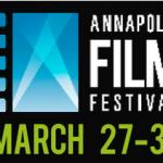 Annapolis Film Festival