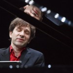 Austrian Pianist To Perform At St. John's College