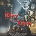Indie Western Day Of The Gun Premieres At The Chesapeake Arts Center