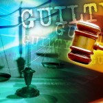 Crofton man found guilty of murder