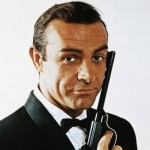 Become James Bond for a while at the Annapolis Rotary Gala