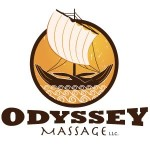 Odyssey Massage opens in Annapolis