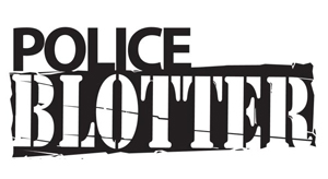 police-blotter-graphic