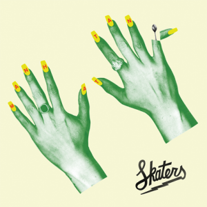 skaters_albumcover_v3