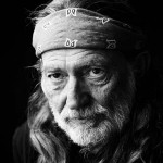 Willie Nelson, Alison Krauss To Play Merriweather