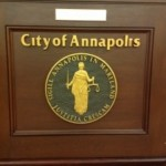 Mayor Pantelides State of the City remarks