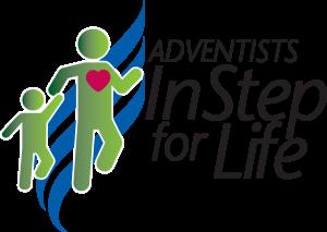 Adventists