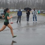 Annapolis Beer Week kicks off with a muddy run