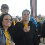 Annapolis Beer Week Beer Run 2014