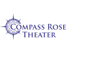 'Another Day on Willow Street' playing at Compass Rose Theatre (May 9-31, 2014)