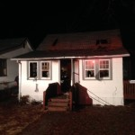 Fire department releases info on fatal Deale fire