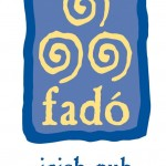 Fado Annapolis preps for St. Patrick's Dat