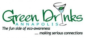 Annapolis Green, Bud Light, and Keep America Beautiful teaming up to clean up
