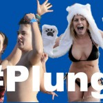 MSP Polar Bear Plunge to happen on warmest day of week