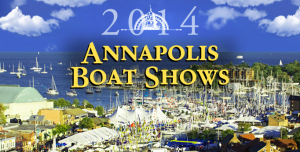 Springtime sailboat show coming to City Dock