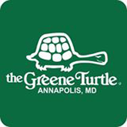 greeneturtleannapolis