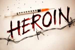 Local addiction treatment center provides innovative solution to heroin epidemic