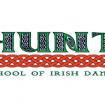 Hunt School of Irish Dance to perform at South River High
