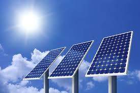 AACo puts 8 month halt on solar farms