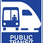 County partners with Howard County for regional transit