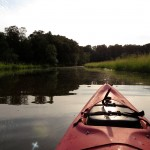 'Explore the Chesapeake Series' begins on June 26th at CBMM (June 26, 2014)