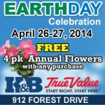 Eye-on-Annapolis-Earth-Day-2014