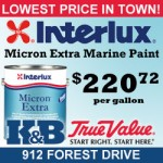 KB-Interlux-$220-galllon-eye-on-annapolis