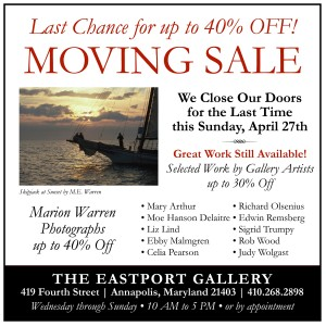 Moving Sale #4 for pdf