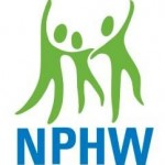 Health Department celebrates National Public Health Week with walk, open house