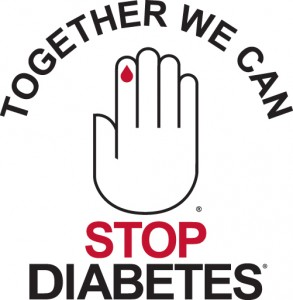 Free diabetes workshops offered next month