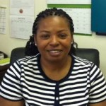 Community Action hires new Director of Children's Services