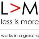Less is More: Small Works in a Great Space (May 28-June 15, 2014)