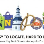 MainStreets Annapolis hosting retailers workshop (May 7, 2014)