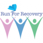 Running for recovery (May 17, 2013)