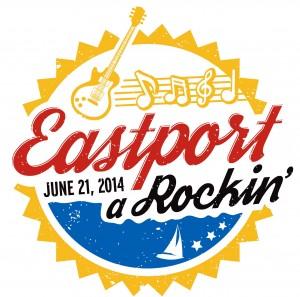Eastportarockin2014