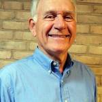 AACC professor named nation's top e-learning educator