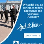 May Navy 1-250x300