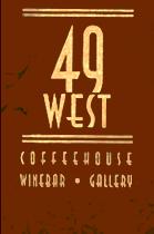 49 west Annapolis