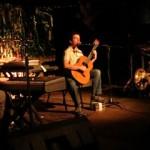 Argentinian trio debuts at Chesapeake Arts Center (June 3, 2014)