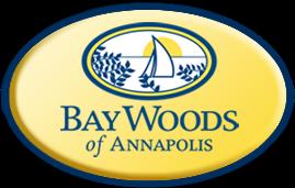 baywoods