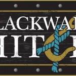 Blackwall Hitch opens in Eastport