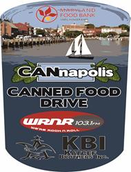 CANnapolis continues on June 28th at Angels Food Market