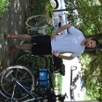 BikeSafetyJune302014_12