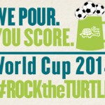gtworldcup
