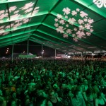 Entertainment schedule released for next week's Annapolis Irish Festival