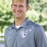 AACC hires former student as new Athletic Director