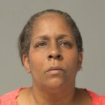 Woman indicted in near-fatal bike accident last month