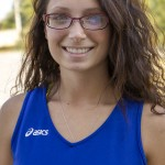 Kelsey Wagner