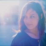 Meiko to play at Rams Head On Stage