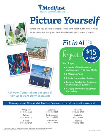 Picture Yourself
